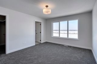 Photo 31: 6620 Knox Place in Edmonton: Zone 56 House for sale : MLS®# E4192537