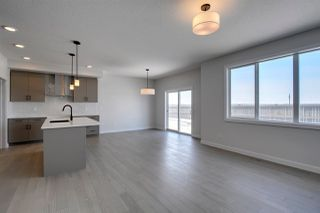Photo 24: 6620 Knox Place in Edmonton: Zone 56 House for sale : MLS®# E4192537