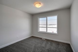 Photo 44: 6620 Knox Place in Edmonton: Zone 56 House for sale : MLS®# E4192537
