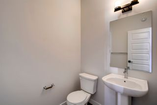 Photo 7: 6620 Knox Place in Edmonton: Zone 56 House for sale : MLS®# E4192537