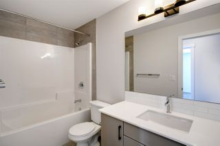 Photo 47: 6620 Knox Place in Edmonton: Zone 56 House for sale : MLS®# E4192537
