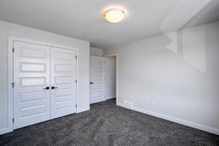 Photo 45: 6620 Knox Place in Edmonton: Zone 56 House for sale : MLS®# E4192537