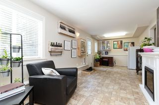 Photo 16: 1810 WOODVALE Avenue in Coquitlam: Central Coquitlam House for sale : MLS®# R2450269