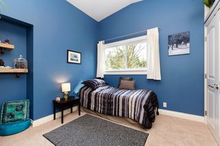 Photo 10: 1810 WOODVALE Avenue in Coquitlam: Central Coquitlam House for sale : MLS®# R2450269