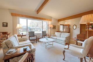 Main Photo: 5127 123 Street in Edmonton: Zone 15 House for sale : MLS®# E4199488