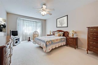 Photo 14: 316 2850 51 Street SW in Calgary: Glenbrook Apartment for sale : MLS®# C4302527