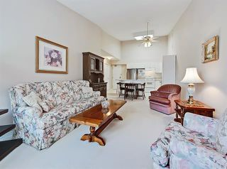 Photo 11: 316 2850 51 Street SW in Calgary: Glenbrook Apartment for sale : MLS®# C4302527