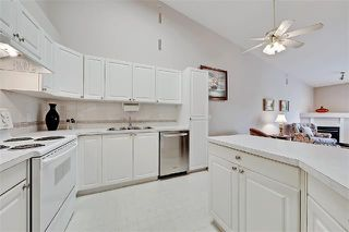 Photo 5: 316 2850 51 Street SW in Calgary: Glenbrook Apartment for sale : MLS®# C4302527