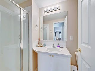 Photo 23: 316 2850 51 Street SW in Calgary: Glenbrook Apartment for sale : MLS®# C4302527