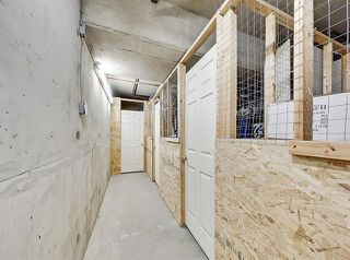 Photo 31: 316 2850 51 Street SW in Calgary: Glenbrook Apartment for sale : MLS®# C4302527