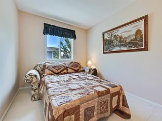 Photo 21: 316 2850 51 Street SW in Calgary: Glenbrook Apartment for sale : MLS®# C4302527
