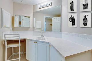 Photo 20: 316 2850 51 Street SW in Calgary: Glenbrook Apartment for sale : MLS®# C4302527