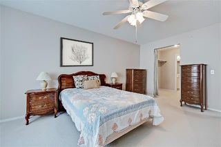 Photo 16: 316 2850 51 Street SW in Calgary: Glenbrook Apartment for sale : MLS®# C4302527