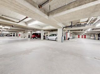 Photo 30: 316 2850 51 Street SW in Calgary: Glenbrook Apartment for sale : MLS®# C4302527