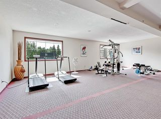 Photo 28: 316 2850 51 Street SW in Calgary: Glenbrook Apartment for sale : MLS®# C4302527