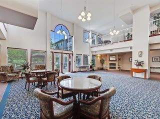 Photo 33: 316 2850 51 Street SW in Calgary: Glenbrook Apartment for sale : MLS®# C4302527