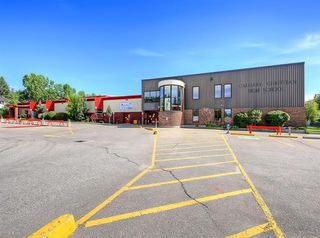 Photo 39: 316 2850 51 Street SW in Calgary: Glenbrook Apartment for sale : MLS®# C4302527