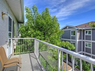 Photo 26: 316 2850 51 Street SW in Calgary: Glenbrook Apartment for sale : MLS®# C4302527