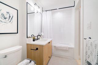Photo 11: 207 22265 DEWDNEY TRUNK Avenue in Maple Ridge: West Central Condo for sale : MLS®# R2469331