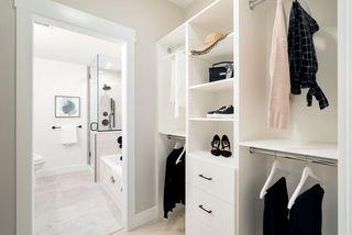 Photo 7: 207 22265 DEWDNEY TRUNK Avenue in Maple Ridge: West Central Condo for sale : MLS®# R2469331