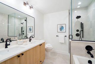 Photo 8: 207 22265 DEWDNEY TRUNK Avenue in Maple Ridge: West Central Condo for sale : MLS®# R2469331