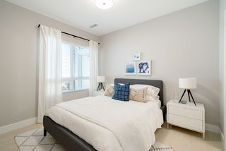 Photo 10: 207 22265 DEWDNEY TRUNK Avenue in Maple Ridge: West Central Condo for sale : MLS®# R2469331