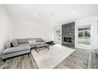 Photo 10: 3301 RAE Street in Port Coquitlam: Lincoln Park PQ House for sale : MLS®# R2472189