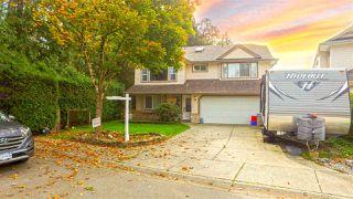 Main Photo: 23882 113B Avenue in Maple Ridge: Cottonwood MR House for sale : MLS®# R2474040