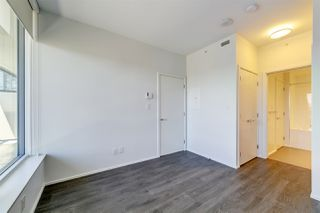 Photo 8: 1505 1955 ALPHA Way in Burnaby: Brentwood Park Condo for sale (Burnaby North)  : MLS®# R2481011