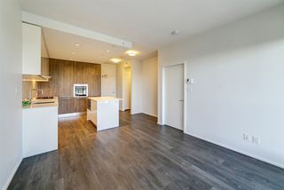 Photo 12: 1505 1955 ALPHA Way in Burnaby: Brentwood Park Condo for sale (Burnaby North)  : MLS®# R2481011