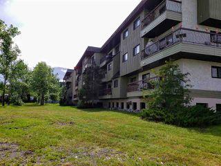 Photo 13: 415 392 KILLOREN Crescent in Prince George: Heritage Condo for sale (PG City West (Zone 71))  : MLS®# R2490206