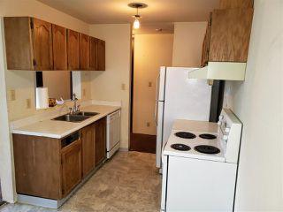 Photo 2: 415 392 KILLOREN Crescent in Prince George: Heritage Condo for sale (PG City West (Zone 71))  : MLS®# R2490206