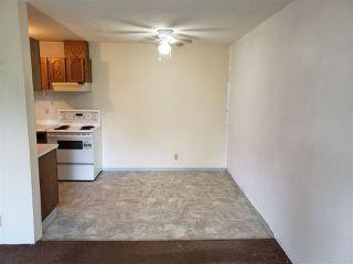 Photo 4: 415 392 KILLOREN Crescent in Prince George: Heritage Condo for sale (PG City West (Zone 71))  : MLS®# R2490206