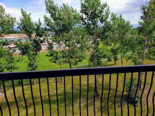 Photo 17: 415 392 KILLOREN Crescent in Prince George: Heritage Condo for sale (PG City West (Zone 71))  : MLS®# R2490206