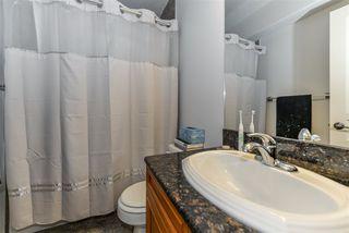Photo 24: 335 DARLINGTON Crescent in Edmonton: Zone 20 House for sale : MLS®# E4215351