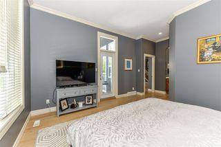 Photo 13: 335 DARLINGTON Crescent in Edmonton: Zone 20 House for sale : MLS®# E4215351