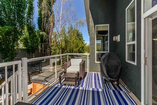 Photo 28: 335 DARLINGTON Crescent in Edmonton: Zone 20 House for sale : MLS®# E4215351
