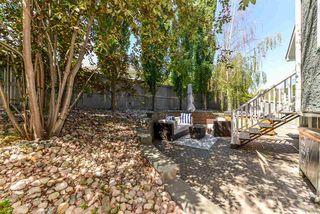 Photo 30: 335 DARLINGTON Crescent in Edmonton: Zone 20 House for sale : MLS®# E4215351