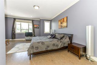 Photo 17: 335 DARLINGTON Crescent in Edmonton: Zone 20 House for sale : MLS®# E4215351