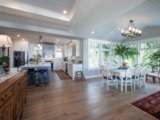 Photo 4: 9290 JORGENSEN Drive in Halfmoon Bay: Halfmn Bay Secret Cv Redroofs House for sale (Sunshine Coast)  : MLS®# R2509378