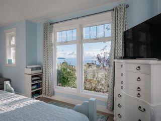 Photo 14: 9290 JORGENSEN Drive in Halfmoon Bay: Halfmn Bay Secret Cv Redroofs House for sale (Sunshine Coast)  : MLS®# R2509378