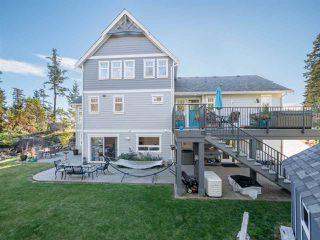 Photo 6: 9290 JORGENSEN Drive in Halfmoon Bay: Halfmn Bay Secret Cv Redroofs House for sale (Sunshine Coast)  : MLS®# R2509378