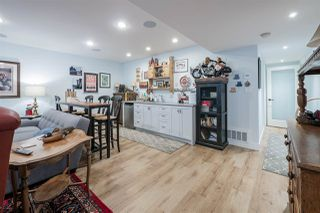 Photo 23: 9290 JORGENSEN Drive in Halfmoon Bay: Halfmn Bay Secret Cv Redroofs House for sale (Sunshine Coast)  : MLS®# R2509378