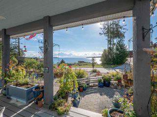 Photo 5: 9290 JORGENSEN Drive in Halfmoon Bay: Halfmn Bay Secret Cv Redroofs House for sale (Sunshine Coast)  : MLS®# R2509378