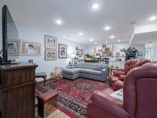 Photo 24: 9290 JORGENSEN Drive in Halfmoon Bay: Halfmn Bay Secret Cv Redroofs House for sale (Sunshine Coast)  : MLS®# R2509378