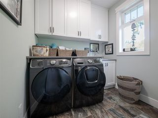 Photo 27: 9290 JORGENSEN Drive in Halfmoon Bay: Halfmn Bay Secret Cv Redroofs House for sale (Sunshine Coast)  : MLS®# R2509378