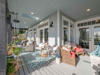 Photo 28: 9290 JORGENSEN Drive in Halfmoon Bay: Halfmn Bay Secret Cv Redroofs House for sale (Sunshine Coast)  : MLS®# R2509378