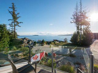 Photo 37: 9290 JORGENSEN Drive in Halfmoon Bay: Halfmn Bay Secret Cv Redroofs House for sale (Sunshine Coast)  : MLS®# R2509378