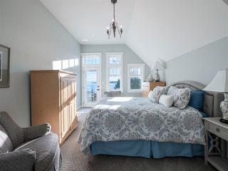 Photo 15: 9290 JORGENSEN Drive in Halfmoon Bay: Halfmn Bay Secret Cv Redroofs House for sale (Sunshine Coast)  : MLS®# R2509378