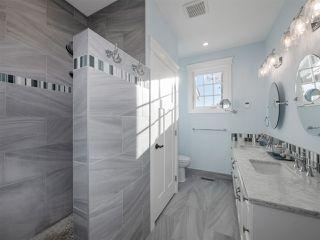 Photo 18: 9290 JORGENSEN Drive in Halfmoon Bay: Halfmn Bay Secret Cv Redroofs House for sale (Sunshine Coast)  : MLS®# R2509378